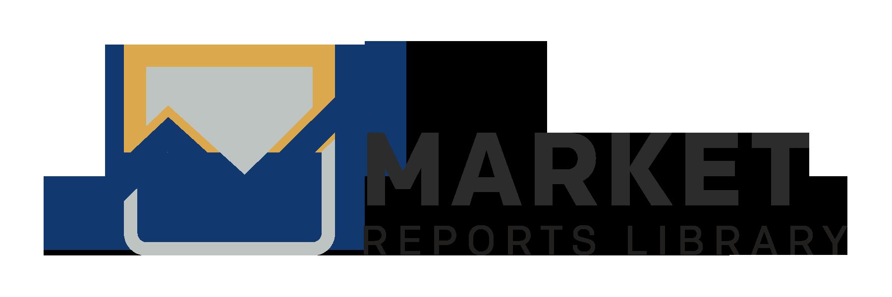 mrl-logo